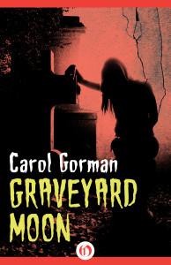 Gorman_GraveyardMoon