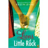 Gazette, Lions of Little Rock